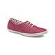 Kinetix 1200172 Kırmızı Kadın Sneaker Ayakkabı