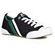 Kinetix 1206755 Lacivert Erkek Çocuk Sneaker Ayakkabı