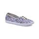Kinetix 1241328 Mavi Kadın Ayakkabı