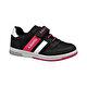 Kinetix 1238192 Siyah Kız Çocuk Sneaker Ayakkabı