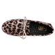 Vans CHAUFFETTE Leopar Kadın Sneaker Ayakkabı