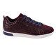 Kinetix 1271516 Mor Kadın Sneaker Ayakkabı