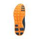 Kinetix 1275009 Petrol Erkek Yürüyüş Ayakkabısı