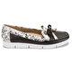 Polaris 61.156531.Z Siyah Kadın Ayakkabı
