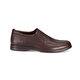 Flogart 2 M 1493 Kahverengi Erkek Klasik Ayakkabı