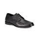 Flogart 35 M 1493 Siyah Erkek Klasik Ayakkabı
