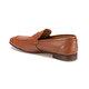 Garamond 826 M 1492 Taba Erkek Klasik Ayakkabı