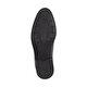 Garamond VK115-1 M 1413 Kahverengi Erkek Klasik Ayakkabı
