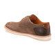 JJ-Stiller 61305 M 1506 Vizon Erkek Modern Ayakkabı
