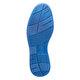 JJ-Stiller 61123-1 M 6693 Siyah Erkek Klasik Ayakkabı