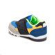 Yellow Kids PABLO Mavi Erkek Çocuk Spor Ayakkabı