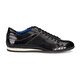 Key Foot M-940 M 1910 Siyah Erkek Klasik Ayakkabı