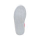 Polaris 61.508256.F Fuşya Kız Çocuk Ayakkabı