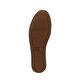Lumberjack A3345150 Gri Erkek Sneaker Ayakkabı