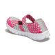 Pink Step A3335277 Pembe Kız Çocuk Babet