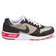 Nike NIGHTGAZER Haki Erkek Sneaker Ayakkabı
