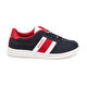 Kinetix A1287290 Lacivert Erkek Çocuk Sneaker Ayakkabı