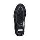 Kinetix A1288714 Lacivert Kadın Sneaker Ayakkabı
