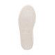 Kinetix A1288611 Gri Kadın Sneaker Ayakkabı