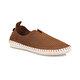Kinetix A1300292 Bej Erkek Sneaker Ayakkabı