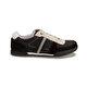 Kinetix A1301165 Siyah Erkek Sneaker Ayakkabı