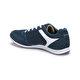 Kinetix A1288278 Petrol Kadın Sneaker Ayakkabı