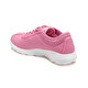 Kinetix A1288380 Fuşya Kadın Sneaker Ayakkabı