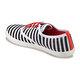Carmens U1600 Z Siyah Kadın Sneaker Ayakkabı
