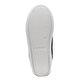 Seventeen CAPY Siyah Kız Çocuk Sneaker Ayakkabı