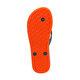 Roxy ARJL100132-SPK Pembe Kadın Parmak Arası Terlik