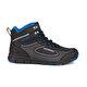 Kinetix A1315400 Siyah Erkek Fitness Ayakkabısı