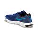 Nike FLEX EXP. 5 (GS)-2 Saks Erkek Çocuk Koşu Ayakkabısı