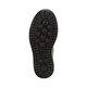 Polaris 62.508542.F Bordo Erkek Çocuk Klasik Ayakkabı