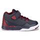 Kinetix A1317177 Lacivert Erkek Çocuk Sneaker Ayakkabı