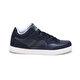Kinetix A1311236 Lacivert Erkek Sneaker Ayakkabı