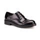 Cordovan 61370-2 M 1366 Lacivert Erkek Klasik Ayakkabı