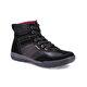 Panama Club SD9638 Siyah Erkek Sneaker Ayakkabı