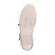 Forester 39030-1 M 6676 Lacivert Erkek Sneaker Ayakkabı