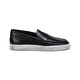 Glif 9691 M 2251 Siyah Erkek Modern Ayakkabı