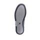 Kinetix BELGAR Lacivert Erkek Sneaker Ayakkabı