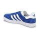 adidas GAZELLE Mavi Erkek Sneaker Ayakkabı