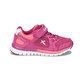 Kinetix PETRUDA Fuşya Kız Çocuk Koşu Ayakkabısı