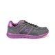 Kinetix BLINE W Koyu Gri Kadın Yürüyüş Ayakkabısı