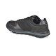 Kinetix BLINE W Siyah Kadın Comfort Ayakkabı
