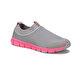 Kinetix VOTEN W Açık Gri Kadın Yürüyüş Ayakkabısı