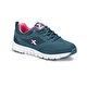 Kinetix ALMERA W Koyu Mavi Kadın Fitness Ayakkabısı