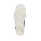 Dockers by Gerli 220732 Saks Kadın Sneaker Ayakkabı