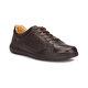 Dockers by Gerli 214512 Kahverengi Erkek Klasik Ayakkabı