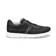Dockers by Gerli 222040 Siyah Erkek Sneaker Ayakkabı