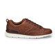 Dockers by Gerli 222131 Taba Erkek Klasik Ayakkabı